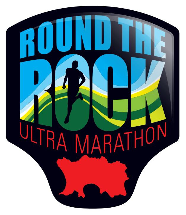 Logo Round The Rock